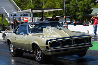 April 27, 2019-Evadale Raceway '5 80-7 0 Index Racing and Test & Tune'-DSC_4544-