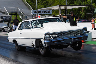 April 27, 2019-Evadale Raceway '5 80-7 0 Index Racing and Test & Tune'-DSC_4509-