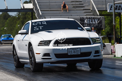 April 27, 2019-Evadale Raceway '5 80-7 0 Index Racing and Test & Tune'-DSC_4496-