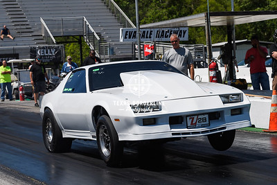 April 27, 2019-Evadale Raceway '5 80-7 0 Index Racing and Test & Tune'-DSC_4531-
