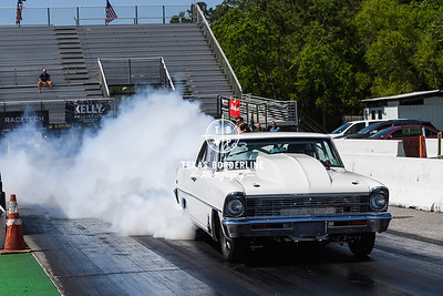 April 27, 2019-Evadale Raceway '5 80-7 0 Index Racing and Test & Tune'-DSC_4553-