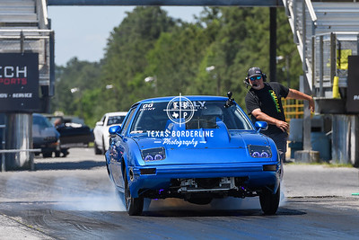 April 27, 2019-Evadale Raceway '5 80-7 0 Index Racing and Test & Tune'-DSC_4485-