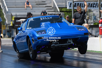 April 27, 2019-Evadale Raceway '5 80-7 0 Index Racing and Test & Tune'-DSC_4490-