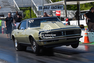April 27, 2019-Evadale Raceway '5 80-7 0 Index Racing and Test & Tune'-DSC_4541-
