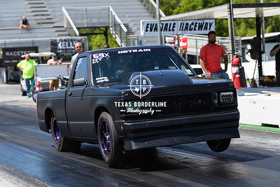 April 27, 2019-Evadale Raceway '5 80-7 0 Index Racing and Test & Tune'-DSC_4528-