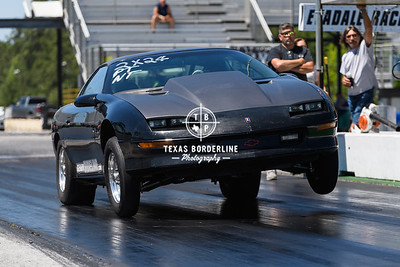 April 27, 2019-Evadale Raceway '5 80-7 0 Index Racing and Test & Tune'-DSC_4493-