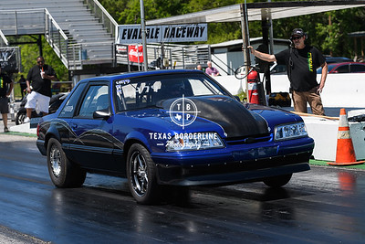 April 27, 2019-Evadale Raceway '5 80-7 0 Index Racing and Test & Tune'-DSC_4499-