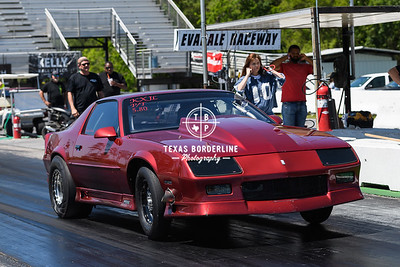 April 27, 2019-Evadale Raceway '5 80-7 0 Index Racing and Test & Tune'-DSC_4520-