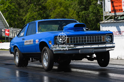 April 27, 2019-Evadale Raceway '5 80-7 0 Index Racing and Test & Tune'-DSC_4559-