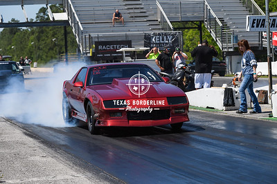 April 27, 2019-Evadale Raceway '5 80-7 0 Index Racing and Test & Tune'-DSC_4518-
