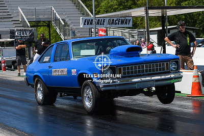 April 27, 2019-Evadale Raceway '5 80-7 0 Index Racing and Test & Tune'-DSC_4497-