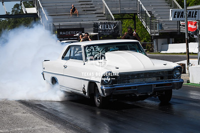 April 27, 2019-Evadale Raceway '5 80-7 0 Index Racing and Test & Tune'-DSC_4506-