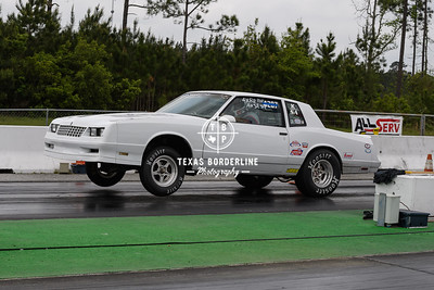 April 06, 2019-Evadale Raceway 'Bracket Bandits Racing'-DSC_3405-