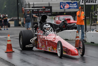 April 06, 2019-Evadale Raceway 'Bracket Bandits Racing'-DSC_3354-