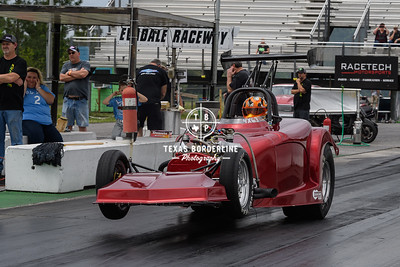 April 06, 2019-Evadale Raceway 'Bracket Bandits Racing'-DSC_3398-