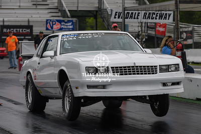 April 06, 2019-Evadale Raceway 'Bracket Bandits Racing'-DSC_3344-