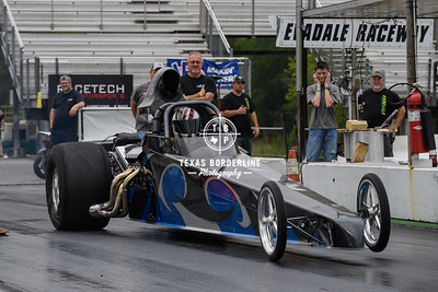 April 06, 2019-Evadale Raceway 'Bracket Bandits Racing'-DSC_3371-