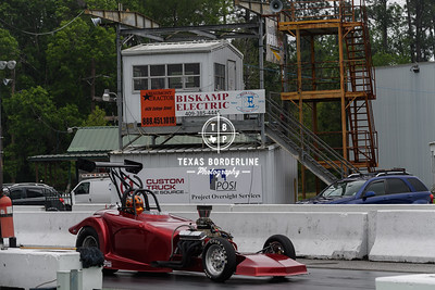 April 06, 2019-Evadale Raceway 'Bracket Bandits Racing'-DSC_3341-