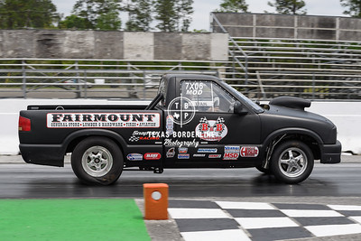 April 06, 2019-Evadale Raceway 'Bracket Bandits Racing'-DSC_3384-