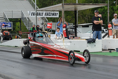 April 06, 2019-Evadale Raceway 'Bracket Bandits Racing'-D3S_5043-