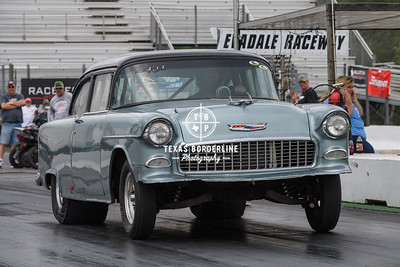 April 06, 2019-Evadale Raceway 'Bracket Bandits Racing'-DSC_3374-