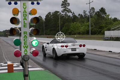 May 01, 2019-Evadale Raceway 'Track Rental Test & Tune'-DSC_4947-