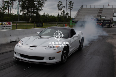 May 01, 2019-Evadale Raceway 'Track Rental Test & Tune'-DSC_4934-