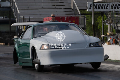 May 01, 2019-Evadale Raceway 'Track Rental Test & Tune'-DSC_4959-
