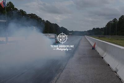 May 01, 2019-Evadale Raceway 'Track Rental Test & Tune'-DSC_4882-