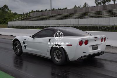 May 01, 2019-Evadale Raceway 'Track Rental Test & Tune'-DSC_4942-