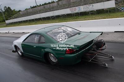 May 01, 2019-Evadale Raceway 'Track Rental Test & Tune'-DSC_4919-