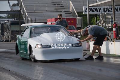 May 01, 2019-Evadale Raceway 'Track Rental Test & Tune'-DSC_4957-
