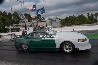May 01, 2019-Evadale Raceway 'Track Rental Test & Tune'-DSC_4883-