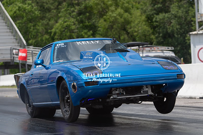 May 17, 2019-Evadale Raceway 'Track Rental Test & Tune'-DSC_5249-