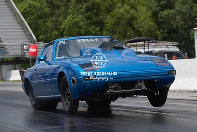 May 17, 2019-Evadale Raceway 'Track Rental Test & Tune'-DSC_5248-