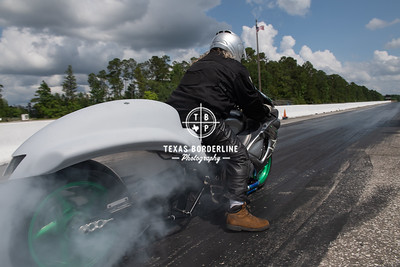 May 17, 2019-Evadale Raceway 'Track Rental Test & Tune'-DSC_5346-