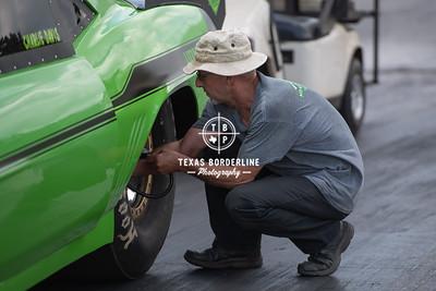 May 17, 2019-Evadale Raceway 'Track Rental Test & Tune'-DSC_5252-