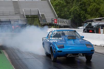 May 17, 2019-Evadale Raceway 'Track Rental Test & Tune'-DSC_5247-