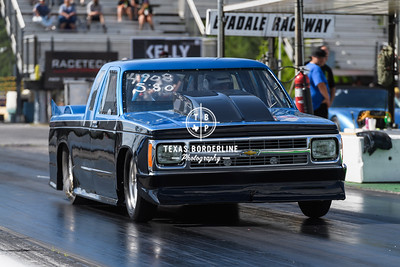 May 25, 2019-Evadale Raceway 'Outlaw Fuel Alterds & Index Racing-DSC_5770-