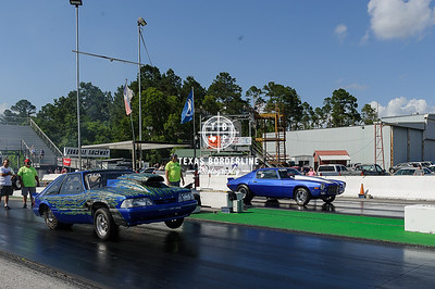 May 25, 2019-Evadale Raceway 'Outlaw Fuel Alterds & Index Racing-D3S_5768-