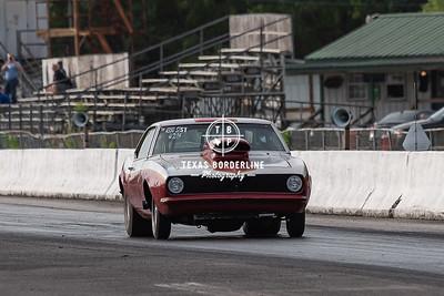 June 15, 2019-Evadale Raceway 'Test & Tune'-DSC_6739-