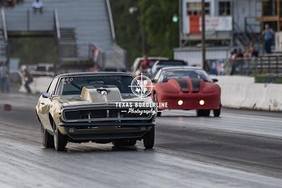 June 15, 2019-Evadale Raceway 'Test & Tune'-DSC_6850-