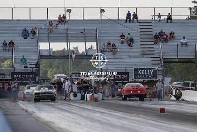June 15, 2019-Evadale Raceway 'Test & Tune'-DSC_6843-