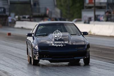 June 15, 2019-Evadale Raceway 'Test & Tune'-DSC_6804-