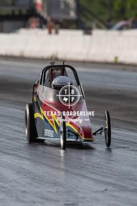 June 15, 2019-Evadale Raceway 'Test & Tune'-DSC_6787-