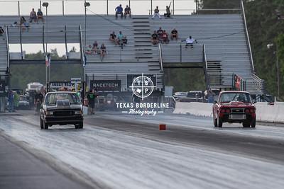 June 15, 2019-Evadale Raceway 'Test & Tune'-DSC_6825-