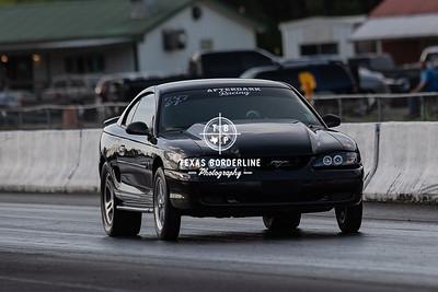 June 15, 2019-Evadale Raceway 'Test & Tune'-DSC_6813-