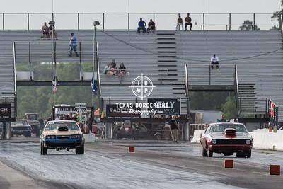 June 15, 2019-Evadale Raceway 'Test & Tune'-DSC_6733-