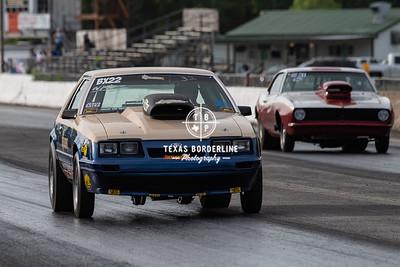 June 15, 2019-Evadale Raceway 'Test & Tune'-DSC_6742-