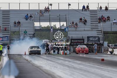 June 15, 2019-Evadale Raceway 'Test & Tune'-DSC_6841-